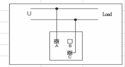 Home Electrical Wiring Diagram In India besides Gurgling Sound New Check Valve 283978 likewise Washing Machine Installation Tips as well How To Draw A Floor Plan further The More  plicated Back Vent System. on house outlet diagram